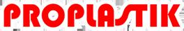 logo-Proplastik
