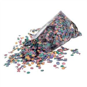 Pacote de Confete