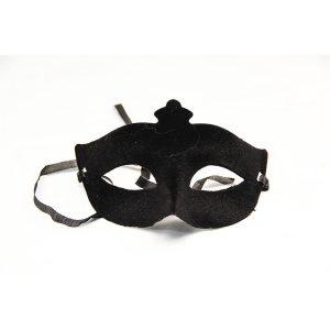 Máscara Veneziana Simples
