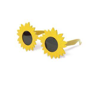 Óculos Girassol – Cromus