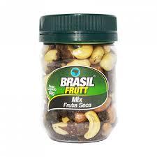 Mix de frutas – Brasil Frutt