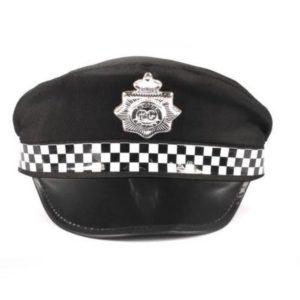 Quepe Polícia