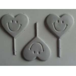 Embalarti -531153 pirulito coração sorriso 3 cav