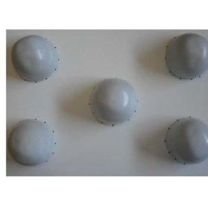 Embalarti forma acetato trufa 0088