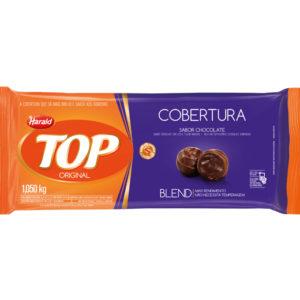 Top Blend Barra 1,050 kg