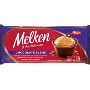Melken Blend Barra 1,050 kg