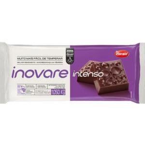 Inovare Intenso Barra 1,050 kg